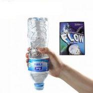 FLOW останавливает воду (+ ОБУЧЕНИЕ)