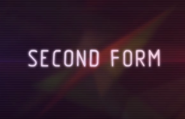 Second FORM by Sergey Koller