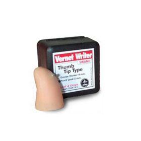 SWAMI - Vernet Writer Thumb Tip type карандаш 2 мм